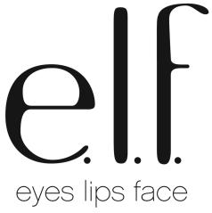 e.l.f logo