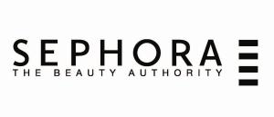 sephora-logo1