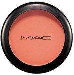 23mac-blush-peaches-h724-jpg_222718